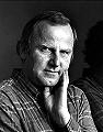 Gunthard Weber
